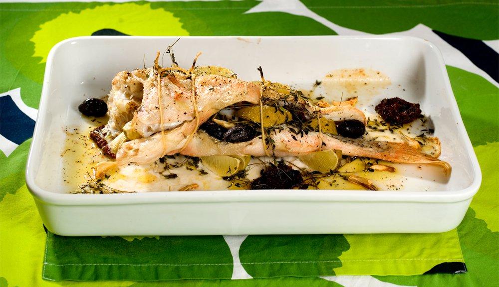 helstekt-uer-med-oliven-og-timian