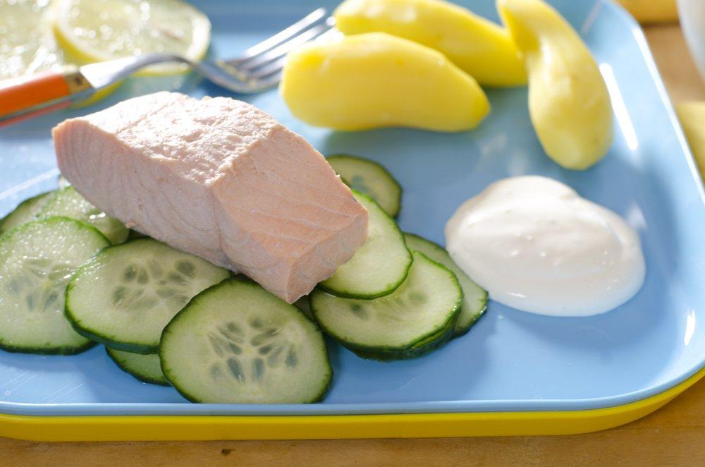posjerte egg sous vide