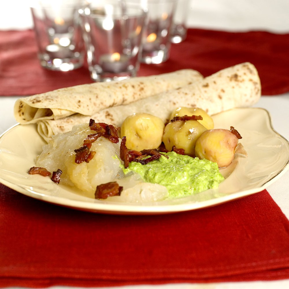 lutefisk-med-bacon-og-ertepure-2