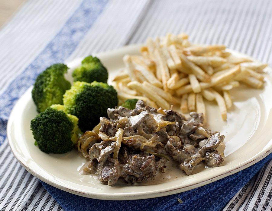 reinsdyrskav-med-brokkoli