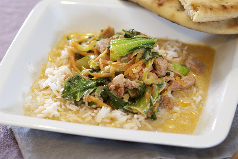 wok-med-paksoi