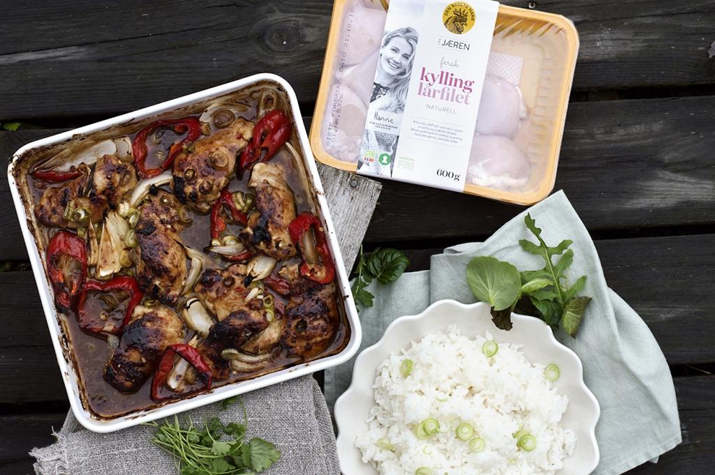 kyllingform-med-smaker-fra-thailand