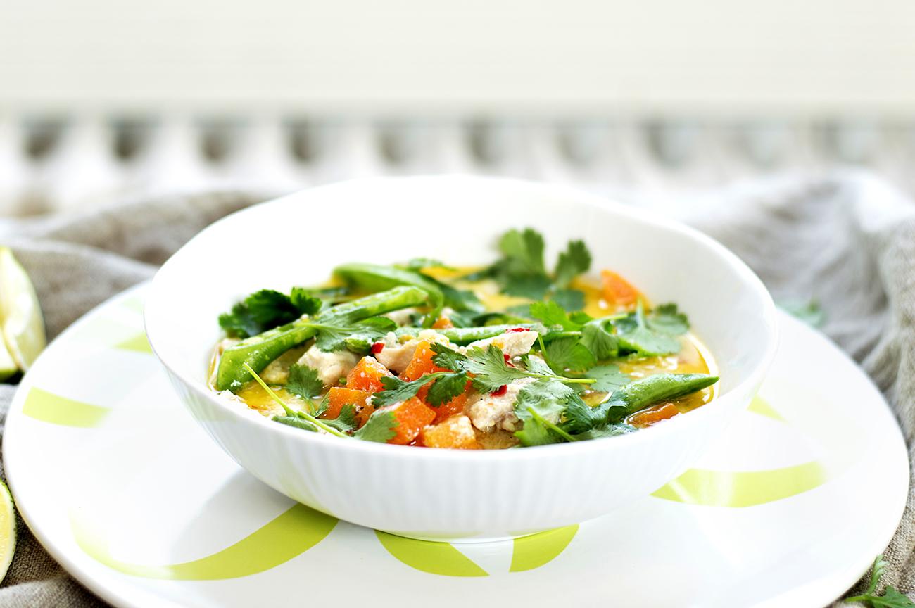 kyllingsuppe-med-gulrot-og-kokosmelk