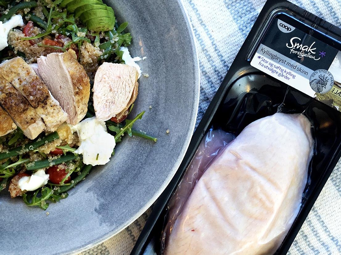 kyllingsalat-den-stolte-hane 3
