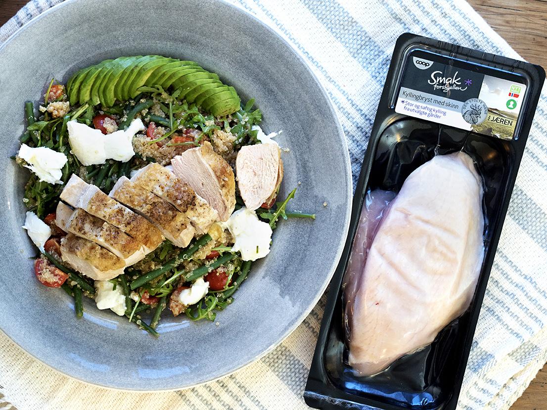 kyllingsalat-den-stolte-hane 2