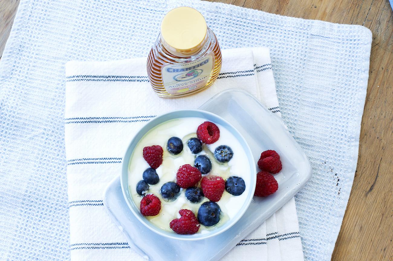 yoghurt-og-baer-med-chantico-2