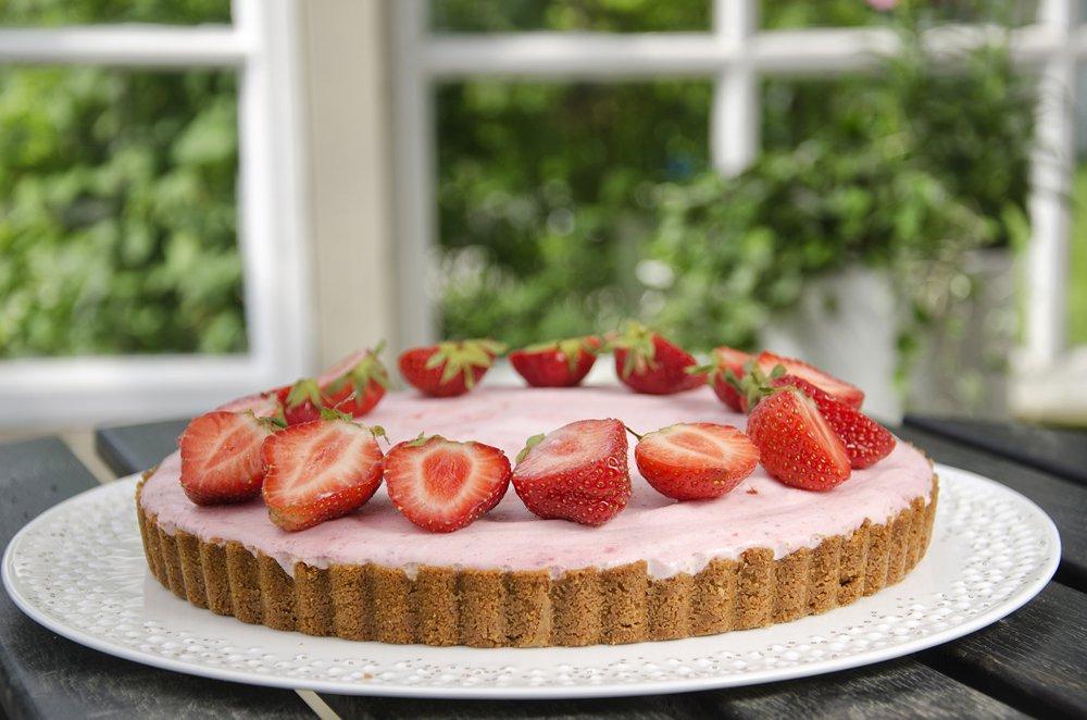De lekreste kakene!