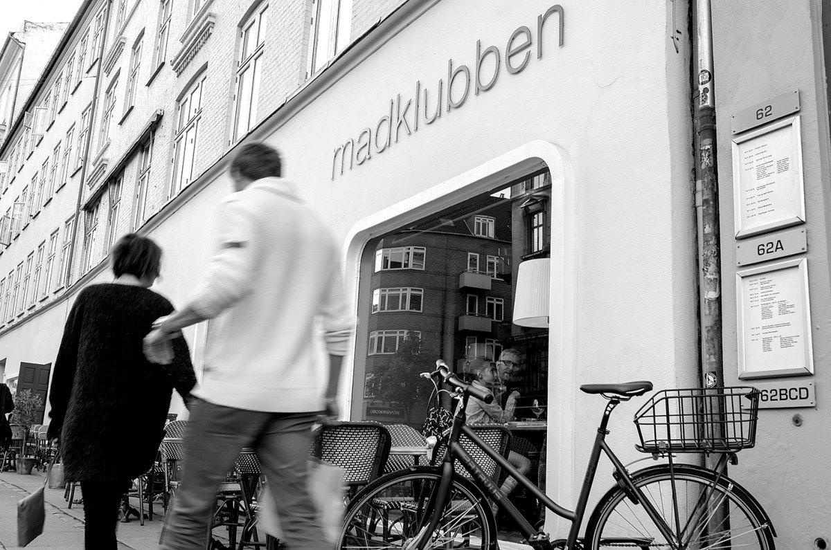 Her kan du spise godt til en billig penge i København!