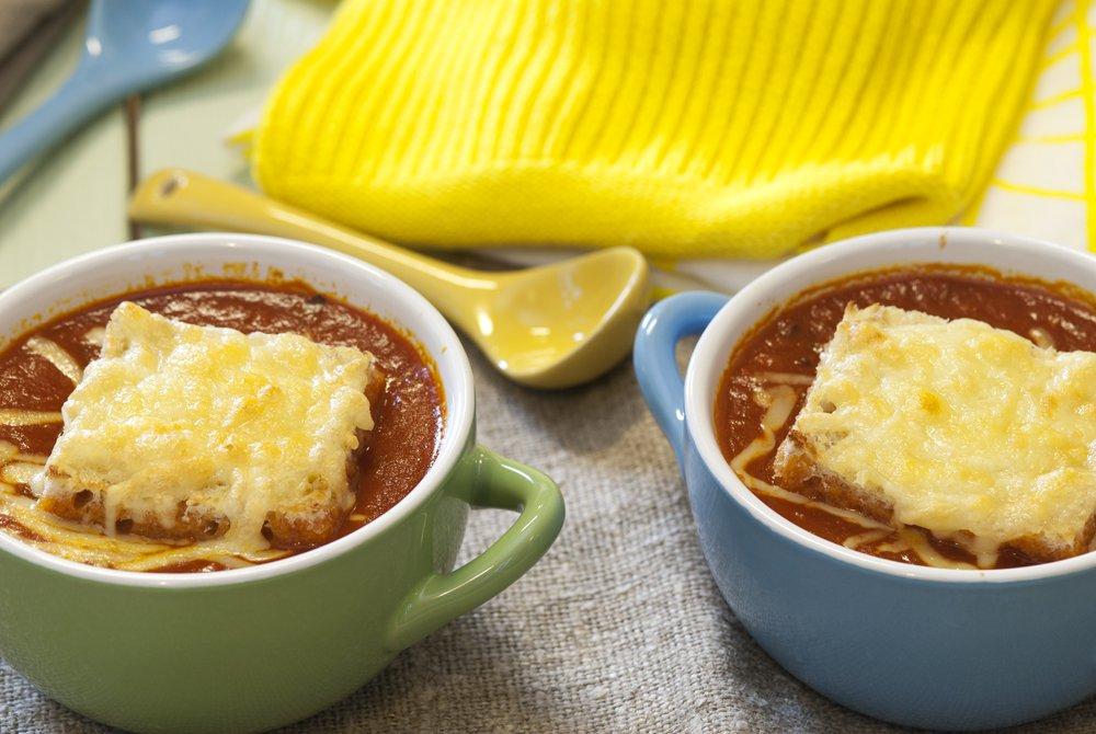 hjemmelagd-tomatsuppe