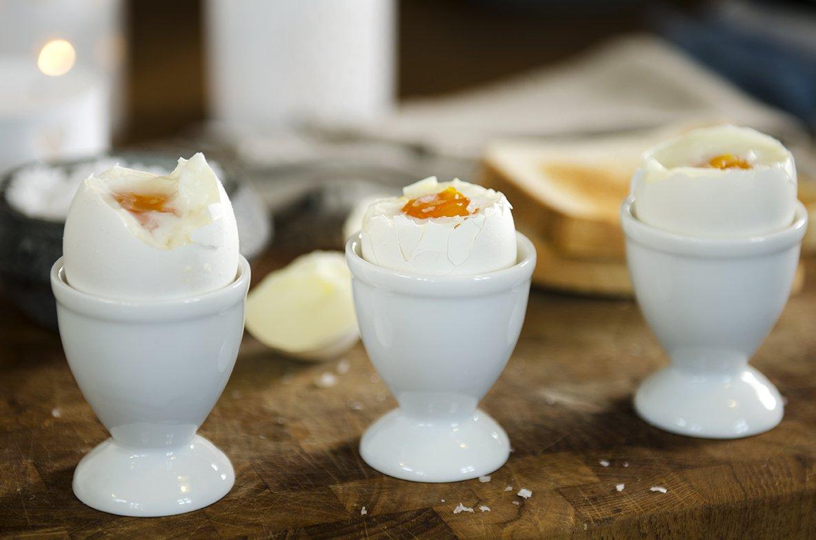hvordan-koke-egg