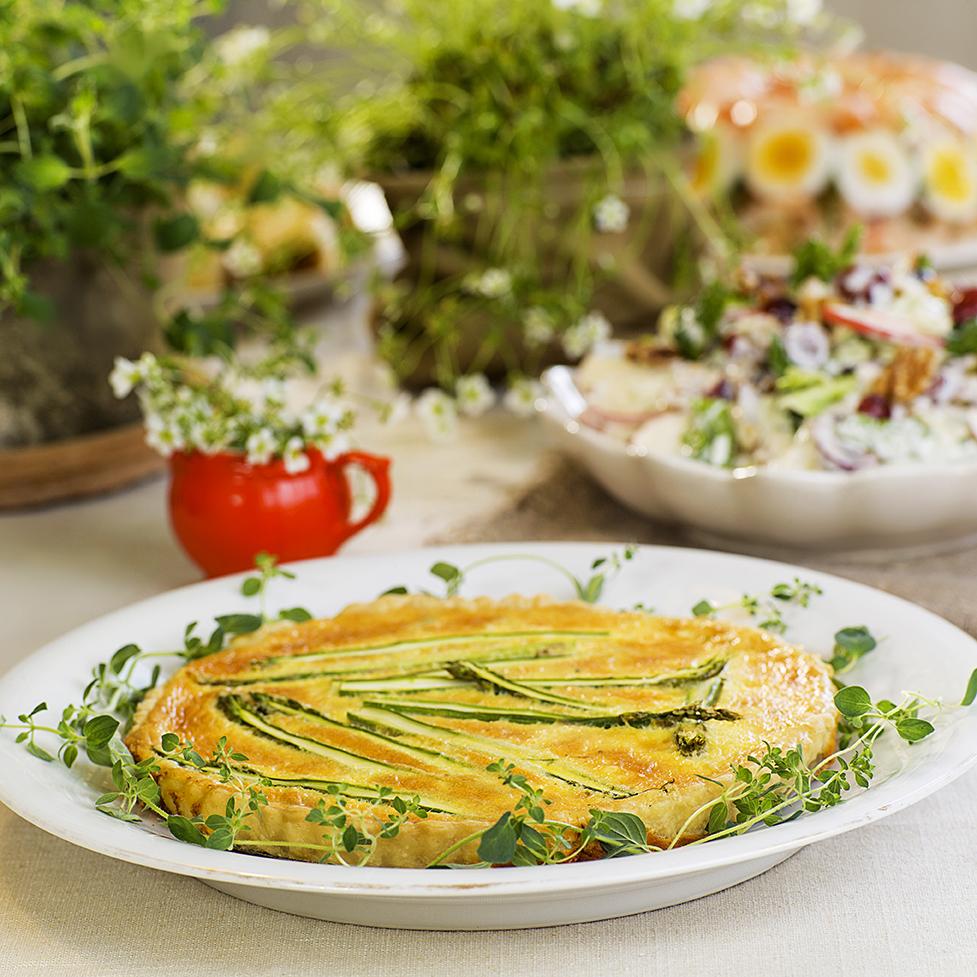 pai-med-asparges-2