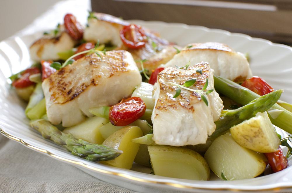 torsk-med-potetsalat-31