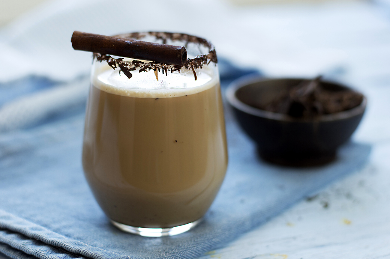 baileys-og-kaffe-2