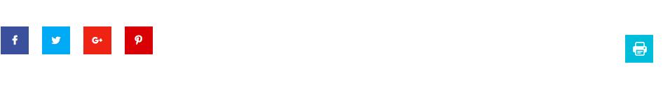 skjermbilde-2016-11-08-kl-17-38-05