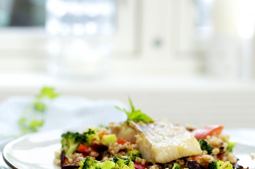 stekt-lyr-med-middagsbygg