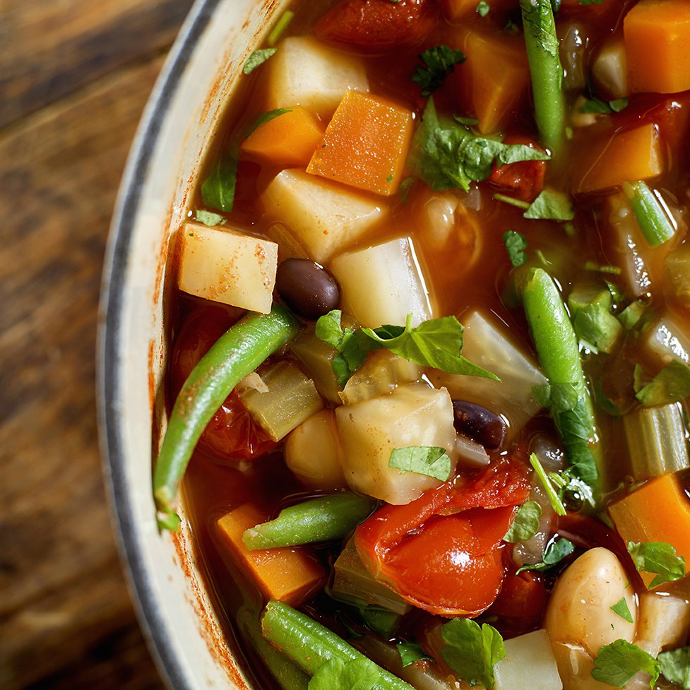 gronnsakssuppe-i-tomatsaus