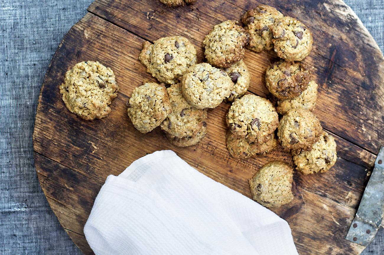 havrecookies