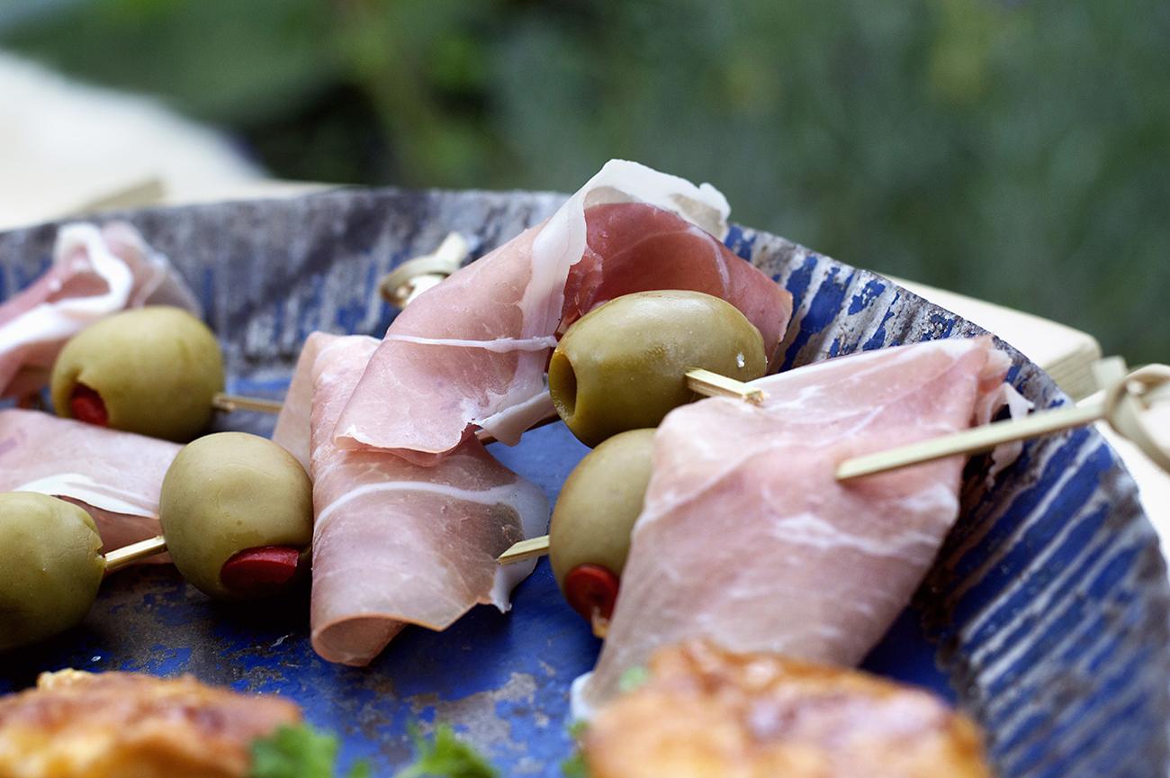 spekeskinke-og-oliven