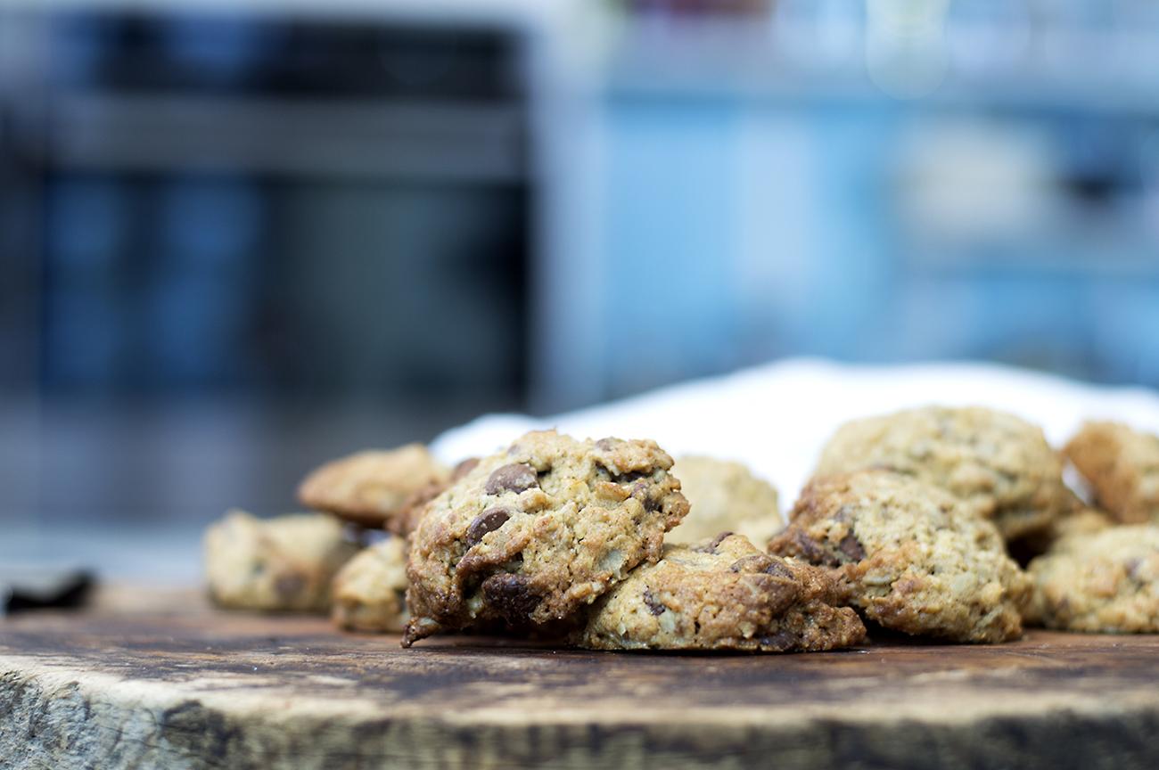 sunnere-cookies