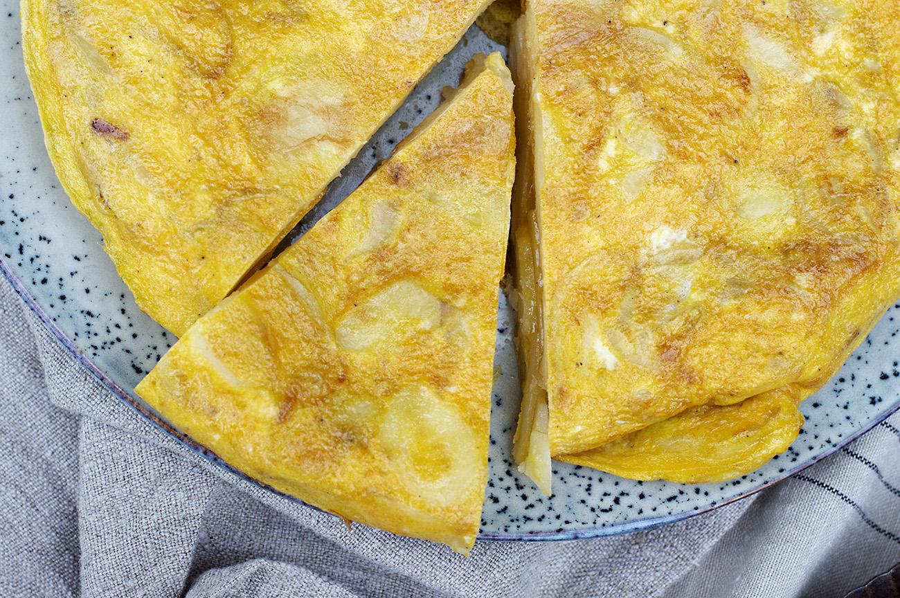 tortilla-spansk-potetomelett