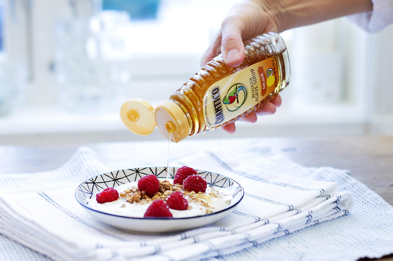 yoghurt-med-baer-og-agavesirup-2