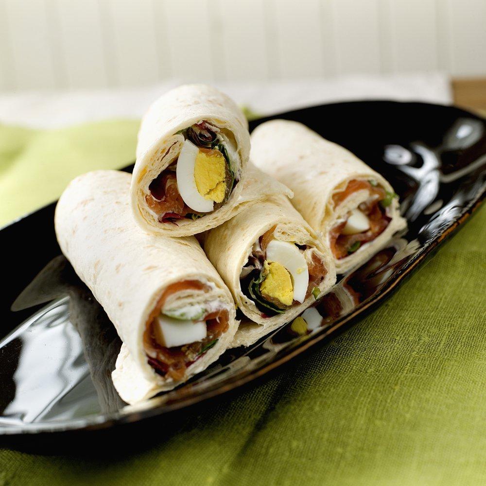 wrap-med-egg-og-rokt-laks1