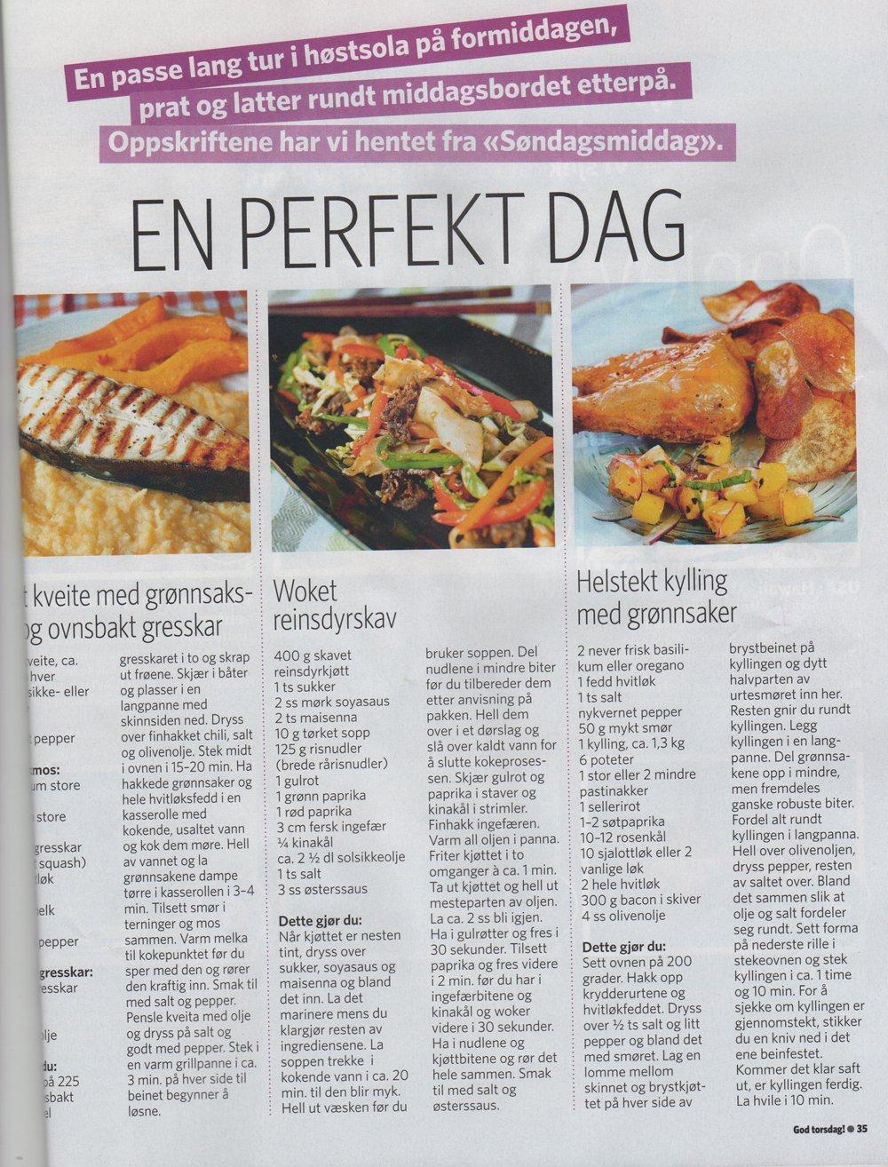 Er i Dagbladets