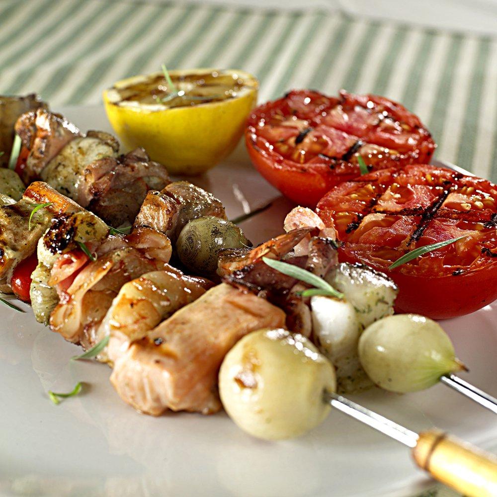 grillspyd-med-laks-tomat-og-lok