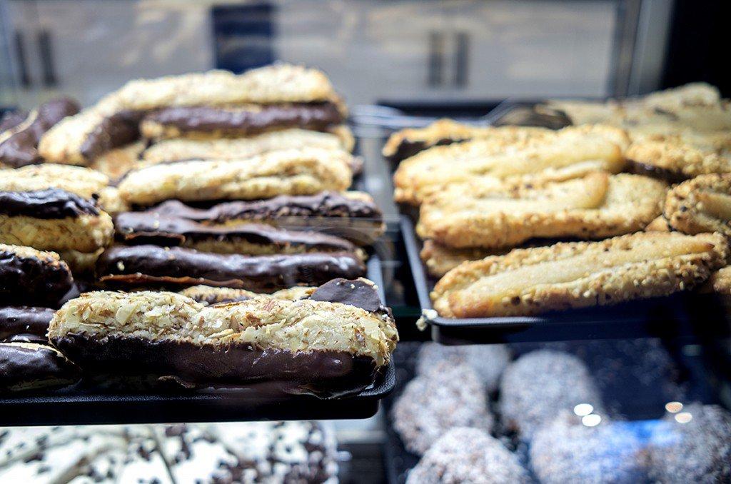Ny baker i Rakkestad!