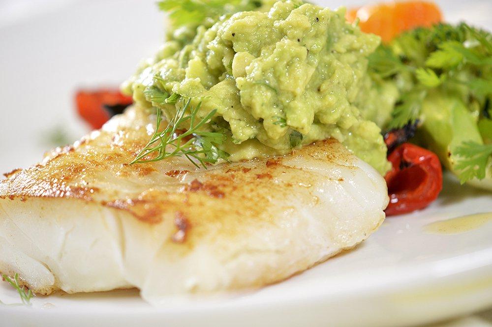 stekt-torsk-med-guacamole