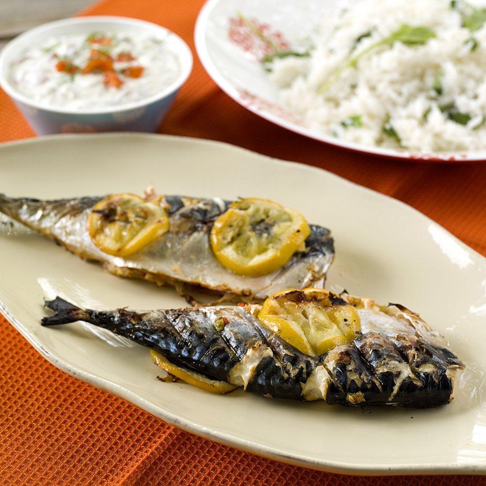 grillet-makrell-med-indiske-smaker