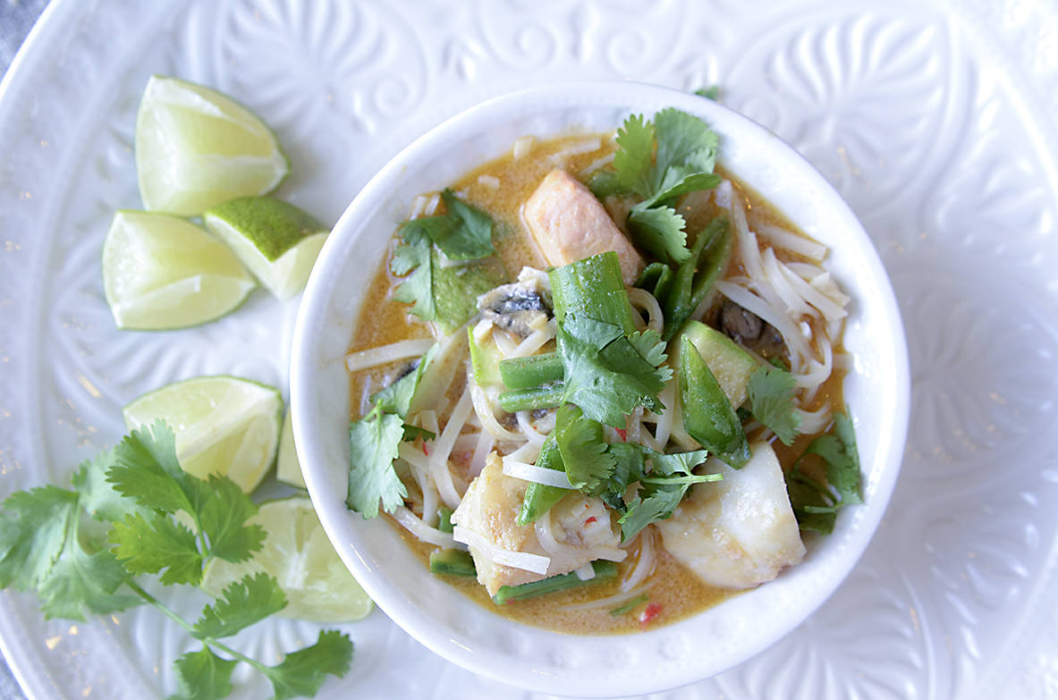 thailandsk-fiskesuppe