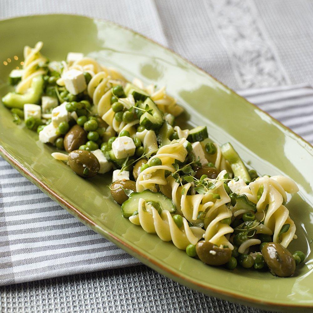 pastasalat-med-oliven-og-fetaost