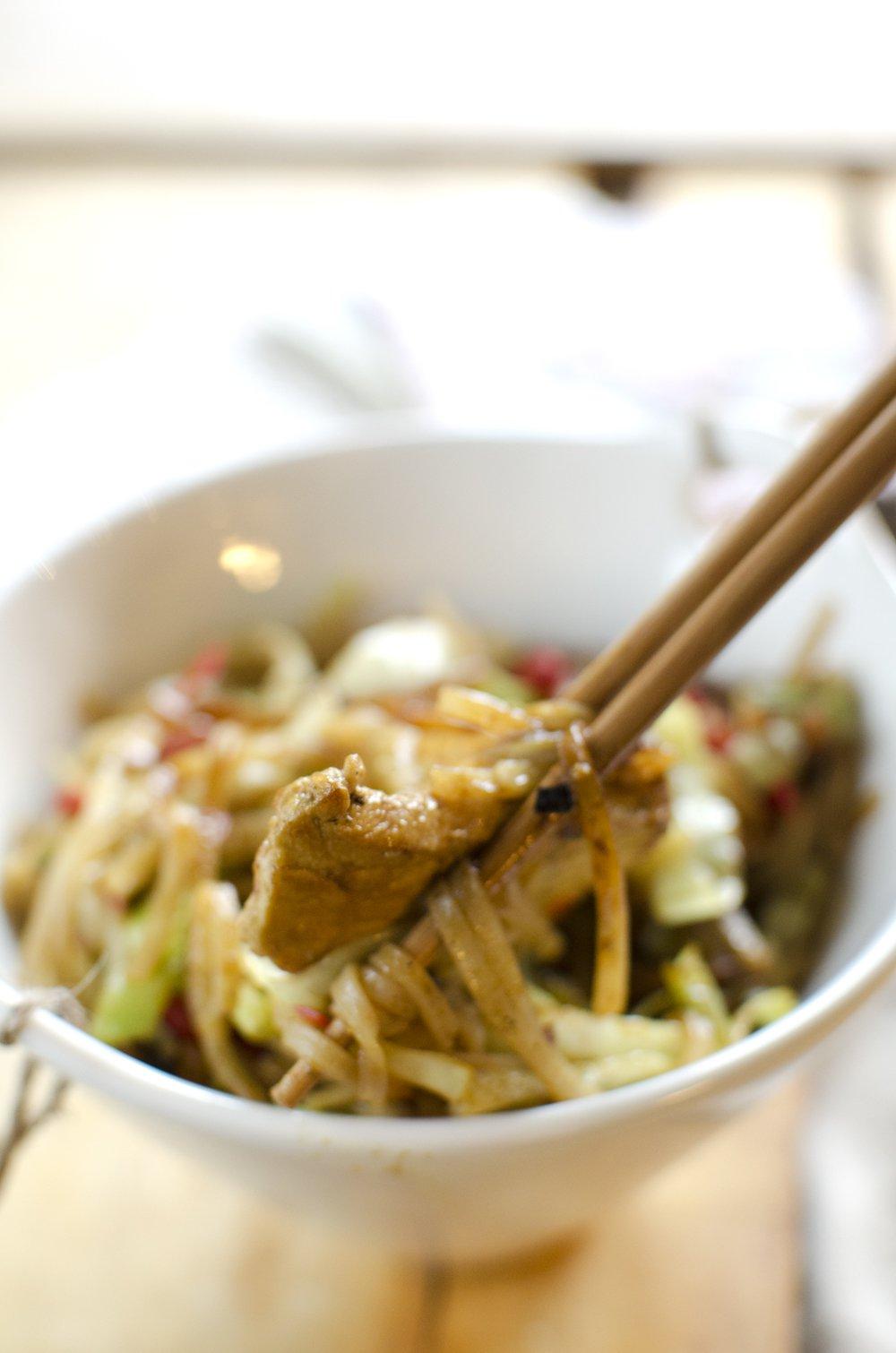 wok-med-svinekjott-2