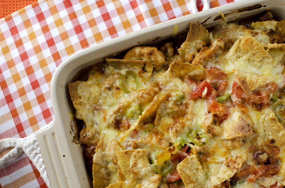 taco-panne-kylling-og-chorizo