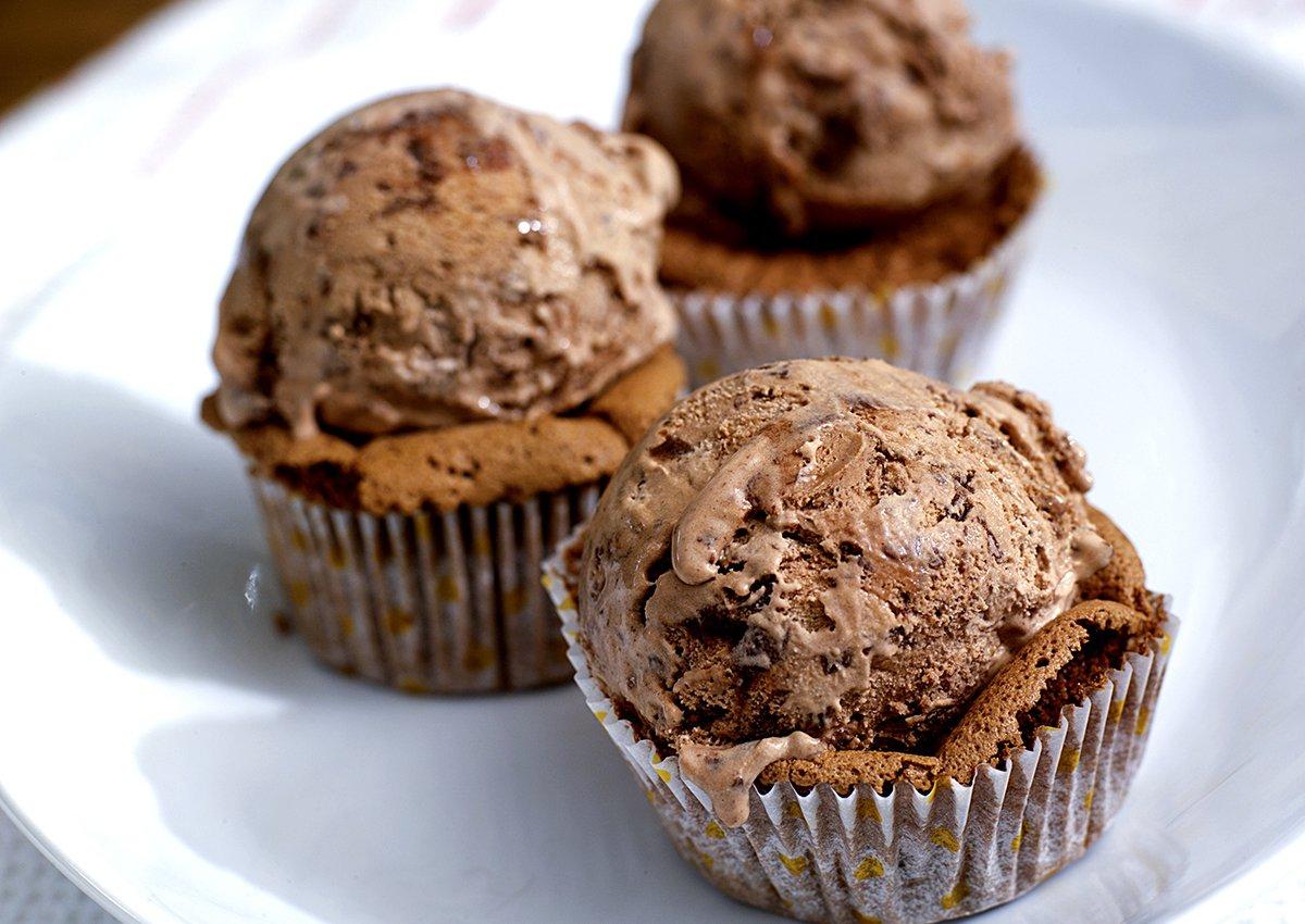 fru-timians-beste-sjokolademuffins