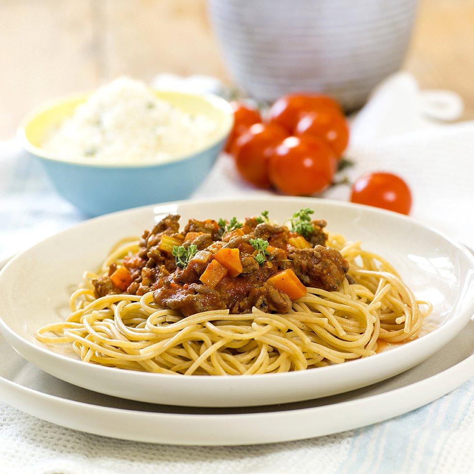 spagetti-bolognese-2