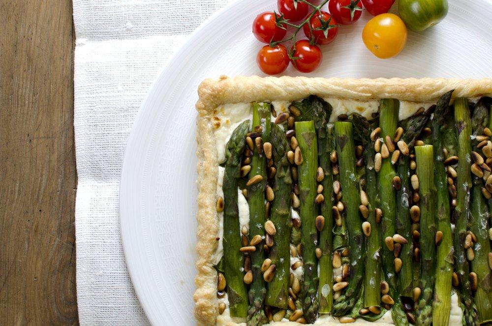 terte-med-asparges-festost-ricotta-og-mascarpone