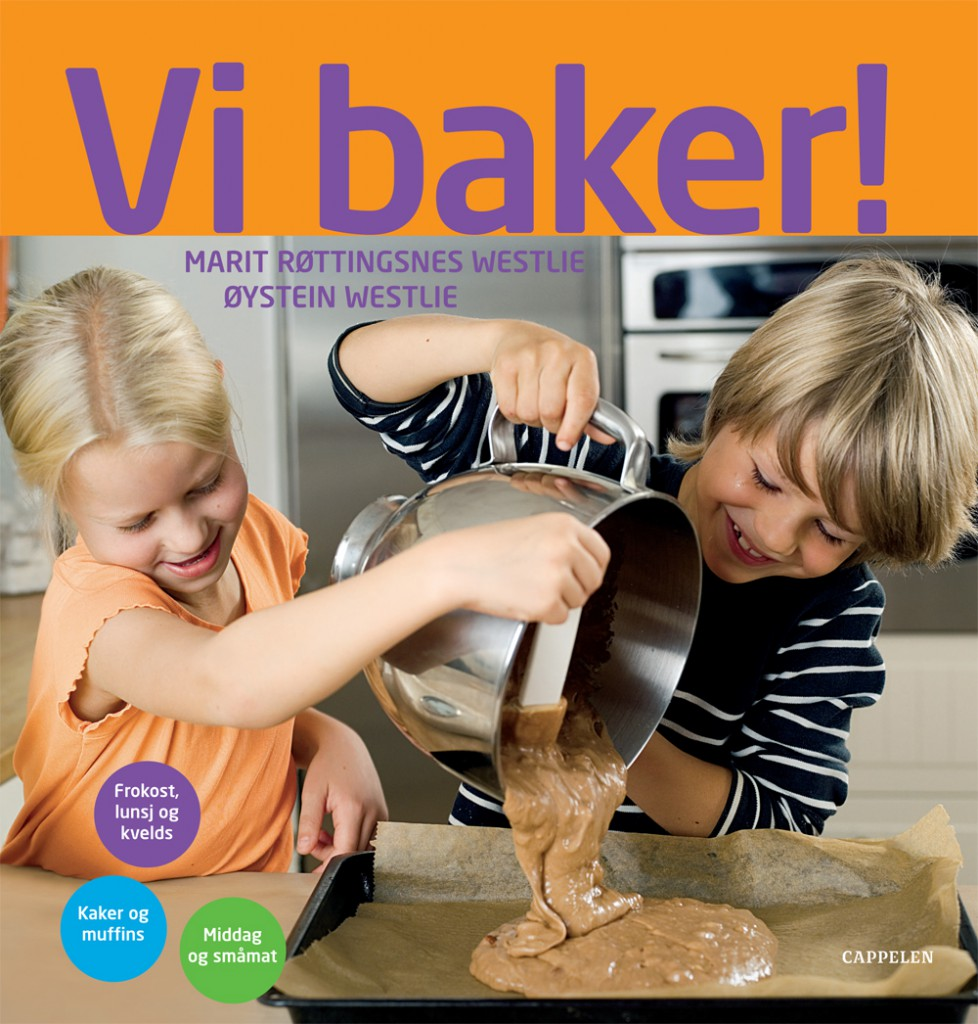 Omslag Vi baker! B.qxp